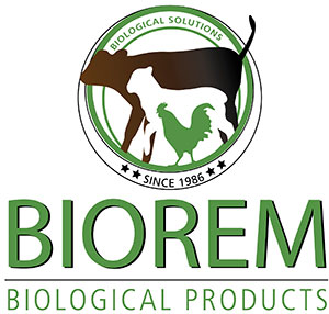 Biorem for probiotics and anti-oxidants.