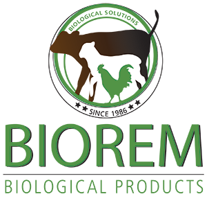 Biorem Biological Products